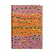 Aboriginal Art A5 Journal - Daisy Moss