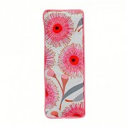 Eye Rest Pillow - Pink Gum Blossom