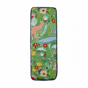 Eye Rest Pillow - Down Under Green