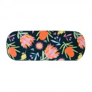 Glasses Case - Aussie Flora