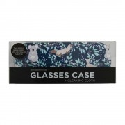 Glasses Case - Aussie Animals