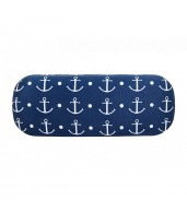 Anchor Glasses Case