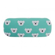 Glasses Case - Koala