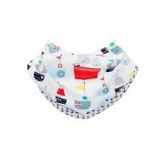 Bandana Bibs - Nautical