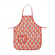 Kids Apron - Rainbow