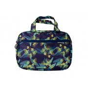 Toiletries Bag - Syzigium Yellow