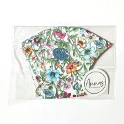 Liberty Tana Lawn Cotton Face Mask - Rachel