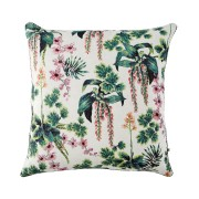 Dancing Lady Orchid Multi Cushion