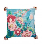 Camellia Multi Cushion