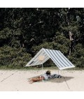 Beach Tent - Atlantic
