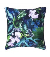 Cushion Cover - Botanica by Louise Jones