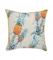 Cushion Cover - Ananas for Surf Lodge