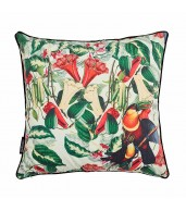 Cushion Cover - Amazonia