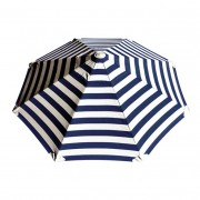 2.8m Go Large Umbrella - Serge