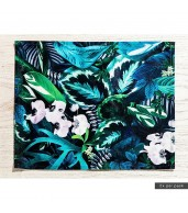 Placemat – Botanica by Louise Jones (Set of 2)
