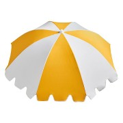 The Weekend Umbrella – Marigold