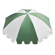 The Weekend Umbrella – Sage