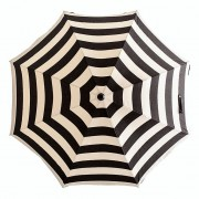 Beach Umbrella - Chaplin