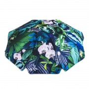 Beach Umbrella - Botanica