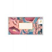 Blomstra Envelopes - Swedish Forest