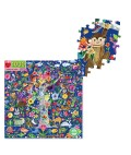 Puzzle - Tree of Life (1000 Pcs)