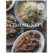 Community: Salad Recipes from Arthur Street Kitchen (Revised Edition)