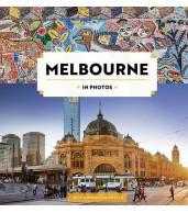 Melbourne in Photos