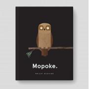 Mopoke.