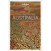 Best of Australia 3rd Edition