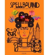Spellbound: Making Pictures With The A-B-C