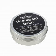 Deoderant Balm - Lavender + Cedarwood