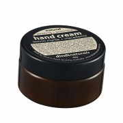 Hand Cream - Lemon Myrtle + Macadamia
