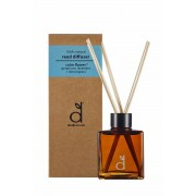Reed Diffuser - Calm Flower