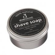 Shave Soap - Lemon Myrtle, Macadamia & White Cypress