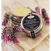 Lavender And Tea-Tree Balm