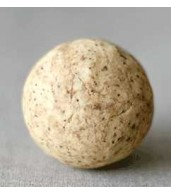 Extra Virgin Olive Oil Soap Balls