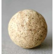 Extra Virgin Olive Oil Soap Balls