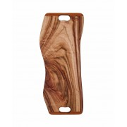 ECO Timber Chopping Board - Coorabel
