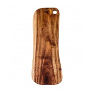 ECO Timber Chopping Board - Mullumbimby