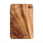 ECO Timber Chopping Board - Newrybar