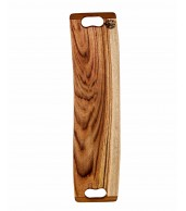 ECO Timber Chopping Board Brunswick