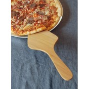 Pizza Lifter Cherrywood