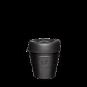 KeepCup Stainless Steel Thermal - Black