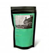 Save the Earth Bath Salts