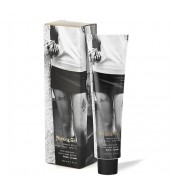 Working Girl Hand Cream
