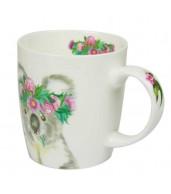 Flora Explorer Mug