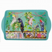 Serving Platter - Tropical Abode