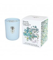 'Love Meredith' Candle - Nourish