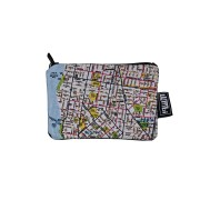 Coin Purse - Melway Map Middle Brighton