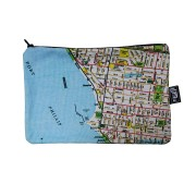 Zip Case Large - Melway Map Hampton